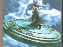 John D.Ralphs-Explorand a patra dimensiune