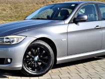 Bmw 316d facelift 2011. euro 5. 198000 km.
