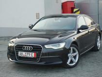 Audi A6 2.0Tdi Automat Navigatie mare*Xenon*Scaune sport