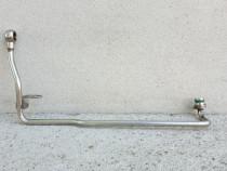 Conducta Ulei Turbo VW Golf6 1.4 TSI - 03C 145 140 K