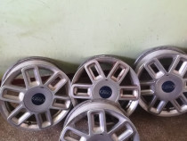 Jante Ford R15, 4x108