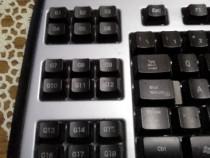Tastatura gaming Logitech G15