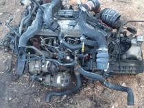 Compresor ac ford focus 1 tdci