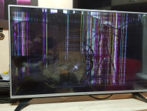 Componente tv led LG 43LF540V