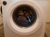 Masina de spălat goranje 9kg