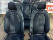 Interior Complet BMW X1 F48 X2 F39 M