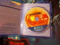 Set Jocuri PlayStation 4 (PS4)-9 jocuri