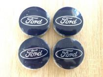 Capace centrale roti Ford 54 mm pentru jante aliaj