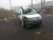 Dezmembrez Renault Kangoo FW51 1.5 dCI 90 cai Euro 6 K9KE6