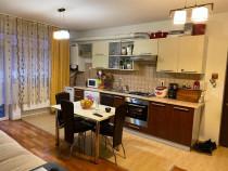Apartament cu 3 Camere in Floresti, jud. Cluj