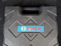 Bosch dewalt makita procraft edon