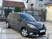 Renault Scenic 1.5 DCi 110 Cp 2012 Euro 5