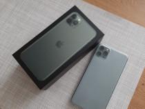 Iphone 11 Pro Max 64GB - stare impecabila, nicio zgarietura!