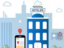Marketing Hotelier Creare Site Hotel Optimizare SEO