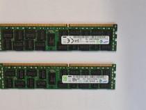 RAM SERVER DDR3 SAMSUNG