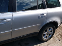 Portiera /Usa Stanga Spate Volvo Xc90 An 2003-2014+Piese Sh