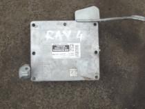 Calculator Motor Toyota Rav4 2.0 benzina 2002-2006 ECU Rav4