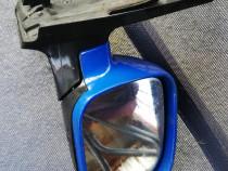 Oglinda electrica dreapta golf 4
