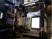 Cursuri- secretele imprimantei 3D si cnc