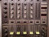 Mixer DJM 600 in perfecta stare de functionare