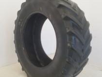 Anvelope 600/65 38 Michelin cauciucuri sh agricole