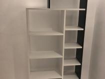 Biblioteca noua ZERRE - Bonlavie