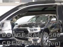 Paravanturi Originale Heko Dodge Ram Nitro Caliber Avenger