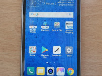 LG K4 (2017) M160 pt piese