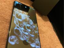 Samsung s20 ultra ( cosmic gray) 128g 5g