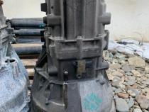 Cutie de viteze manuala defecta Bmw seria 1 E81/E87/E90/E91,