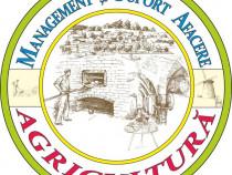 Agricultura-evidenta culturi, tratamente, planuri de cultură