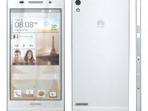 Telefon Huawei P6 Liber !! CA NOU FULL BOX !! la 300lei