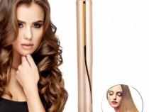 Placă pentru îndreptarea și ondularea părului
