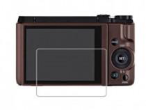 Folie sticla camera foto, protectie ecran LCD display