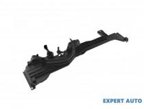 Suport vas lichid racire BMW X5 (1999-2006) [E53] 1711143...