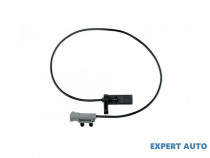 Senzor abs Jeep Grand Cherokee 3 (2004-2011)[WH,WK] 56044...
