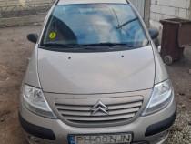 Citroen c3 2005 1700euro