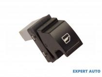 Comutator,macara geam Volkswagen Touran (2003-2010)[1T1,1...