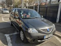 Dacia logan1.5 dci .euro 4