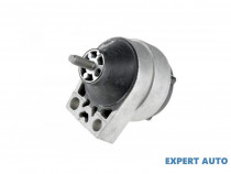 Tampon motor hidraulic Ford Transit Connect (2002-2012)[P...