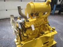 Motor Komatsu 6D95L1 second SOD