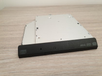 DVD-RW Acer Aspire