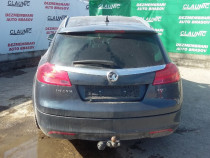 Dezmembram Opel Insignia 2.0 CDTi A20DTH