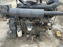 Motor Same 1054