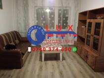 ID 253 Apartament 2 camere de inchiriat Str Sabinelor