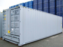 "Containere de 10 "", 20"" și 40 pici - sec"