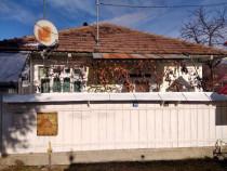 Casa Municipiul Moinesti, judetul Bacau