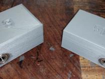 Sablon mobila formaU inchis ericsoane gaura 5/5 sau 5/7 50mm