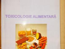 C101-Toxicologie alimentara-M. Druga. Mirton 2007.
