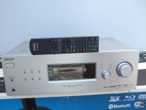 Sony STR-K790 [ Receiver Audio Cu Telecomanda ]